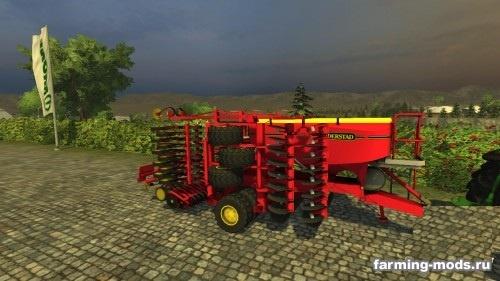 Категория farming simulator 2013 с х инвентарь