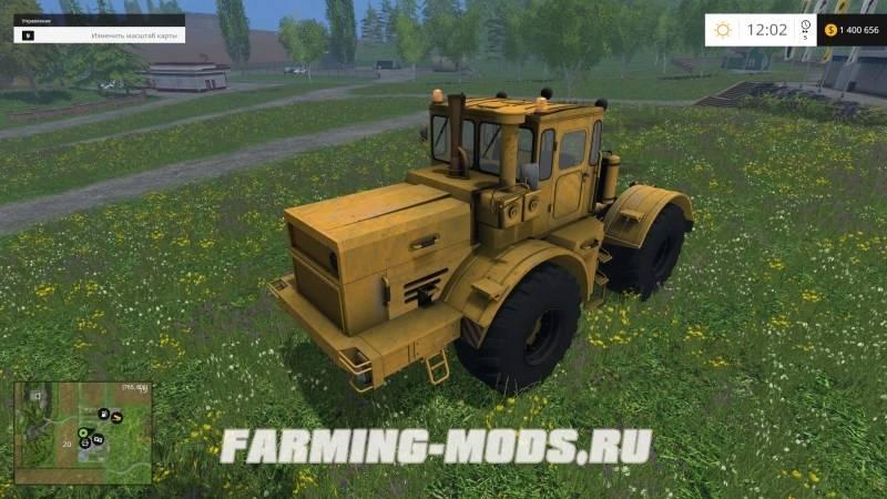 скачать моды для фермера симулятора 2015 - фото 9