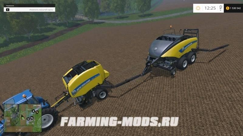Категория farming simulator 2015 другие моды