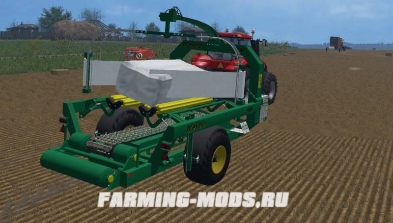 игра euro truck simulator 2 торент
