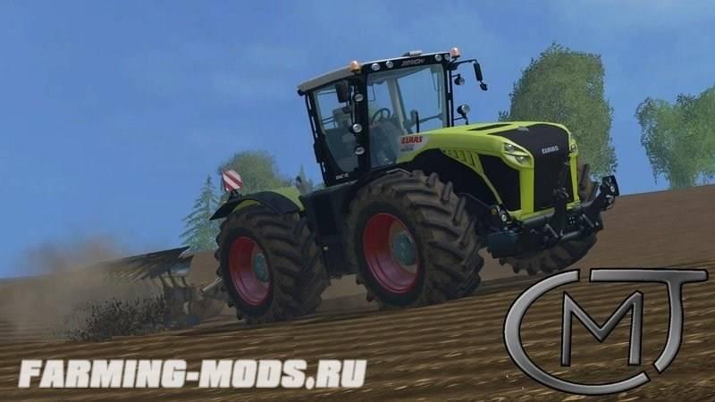 Запчасти для трактора ЮМЗ. Запасные части для тракторов.