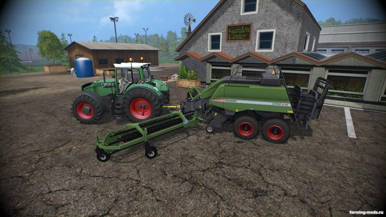 игра euro truck simulator 2 онлайн