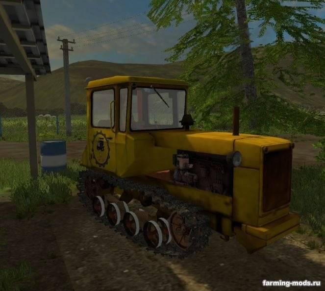 Карты С Грязью Для Farming Simulator 2011