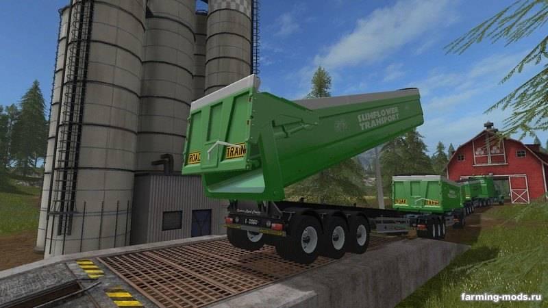 Скачать моды для train simulator 2017