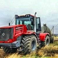 Traktorist_43