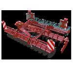 "Мод ""Gold DLC Pack"" для Farming Simulator 2015"