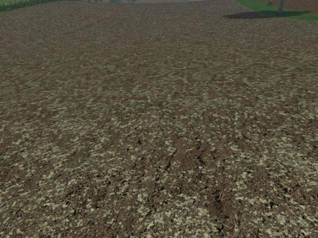 """Мод """"Gulle manure lime Texture v1.0"""" для Farming Simulator 2015"""