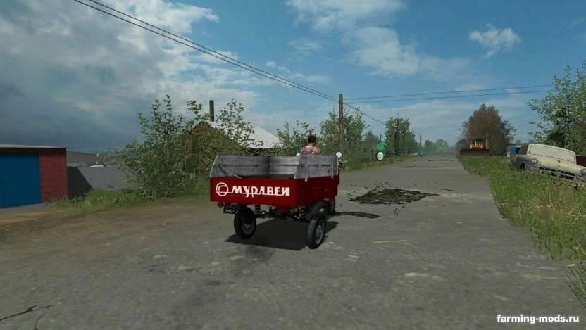 кар механик симулятор 2019 русский мод