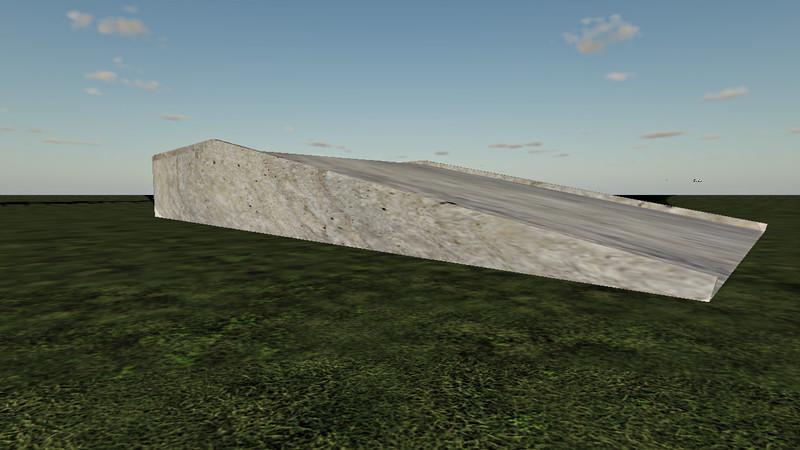 Мод Objectpack v 1.0 для Farming Simulator 2019